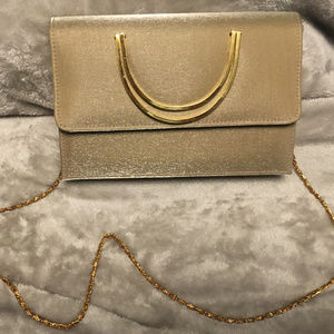NEW~Jose Cotel Handbag
